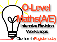 Maths Tuition Centre Singapore