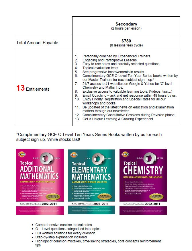 o-level-chemistry-maths-fees-2013