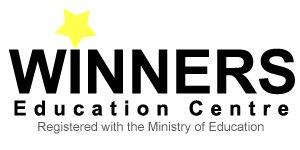 Winners Education Centre