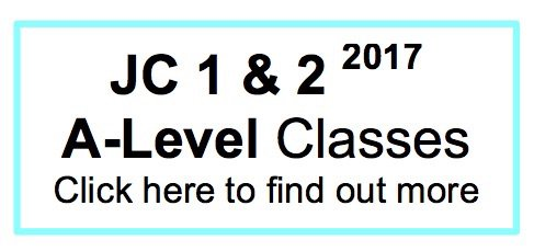 jc1-jc2-weekly-tuition-classes-registration