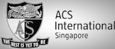 Anglo-Chinese School (International)