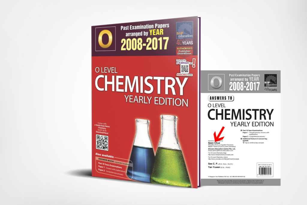 O-Level-Pure-Chemistry-Ten-Years-Series-Yearly-3D-Edition-by-Sean-Chua