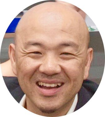 Sean Chua - Recommended Chemistry Tutor Singapore