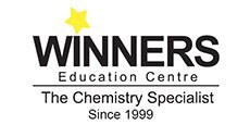 O Level and A Level Chemistry Tuition Singapore