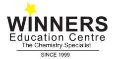 O Level & A Level Chemistry Tuition Singapore